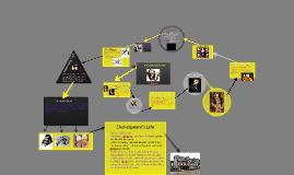 Copy of Understanding Elizabethan Drama