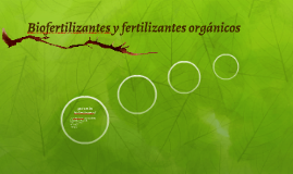 Biofertili