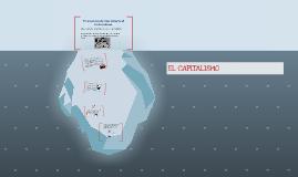 Principales reformas durante el cardenalismo.