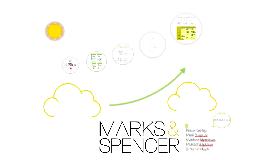 Copy of Marks & Spencer