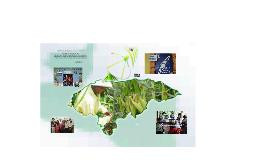 Las TIC como Herramientas en el Desarrollo Rural: La apropia