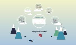 Norges Økonomi