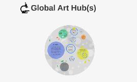 Global Art Hub(s)