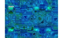 ¿Qué es lo digital?