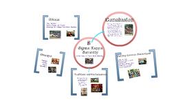 Exploring Sigma Kappa Sorority