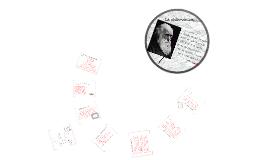 Copy of Las técnicas de la Investigación Cualitativa: La observación