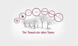Copy of Copy of Der Besuch der alten Dame