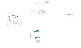 Presentación web OSI Bidasoa