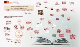 """""""A iniciação à leitura e à escrita no 1º ciclo do ensino bás"""