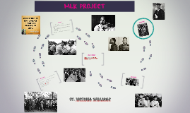 MLK PROJECTS