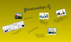Ch6 Relationship 2(Robert Palmer)