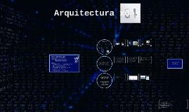 Copy of Arquitectura de procesadores x64