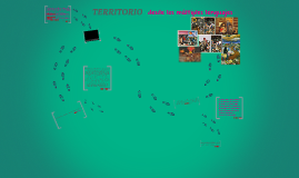 Copy of TERRITORIO