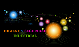 Copy of HIGIENE Y SEGURIDAD