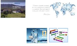 Copy of Caracterizacion Fisicoquimica y Microbiologica de Aguas y Efluentes Nacional