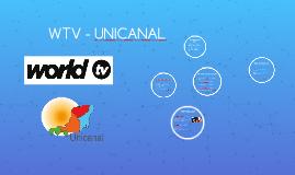 WTV - Nojol Lak'In