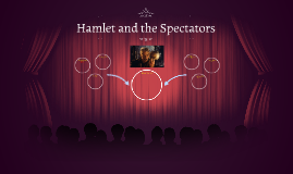 Hamlet and the Spectators