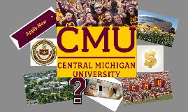 CMU Presentation