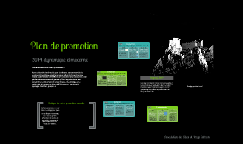 Plan de promotion 2014- version imprimable