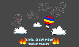 a wall of fire rising response analysis Analysis 6 homework help questions with expert answers you'll also get access to more than 30,000 additional guides and 300,000 homework help questions answered by our experts.