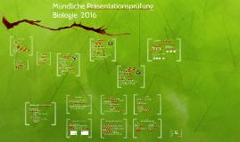 Copy of Mündliche Präsentationsprüfung