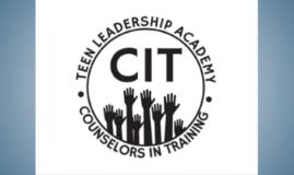 CIT TLA Presentation