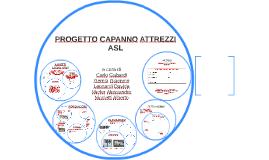 Progetto ASL