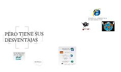 Dia Mundial De INTERNET
