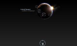 Celestial Imagery