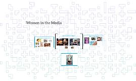 Women in the Media
