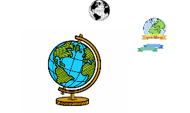 VII SCT: Projeções Cartográficas