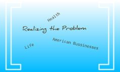 Realizing Technological Dependence in Business