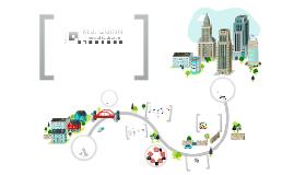 Copy of M.J. QUINN Telecoms - Your Solution Partner