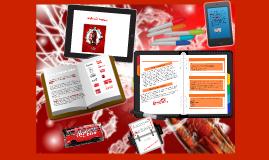 Copy of coca-cola! historia (identidad e imagen corporativa)