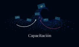 DNC y técnicas modernas de la capacitación