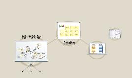 Processo MRMPS-Br