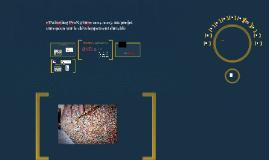 Visioconférence eTwinning ProN@ture 2014/2015