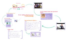 Prothesis desgin: physics application