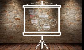 El mapa conceptual