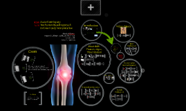 Acute Imaging of the Knee