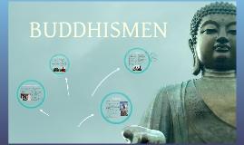 Buddhismen 2