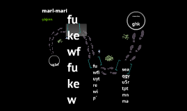 marl-mari