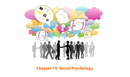 PSYC103- Chapter 15