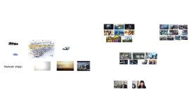 Concept of Port Klang Corporate Video