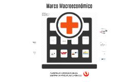 Copy of Red de Salud