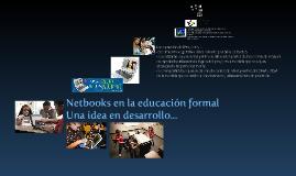 Proyecto Convergencia Tecnológica 2do ES el inicio dic 2010