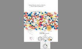 Copy of Taking antibiotics interferes with the action of birth contr