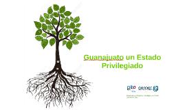 Guanajuato Privilegiado
