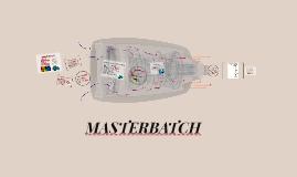 Masterbatch Final
