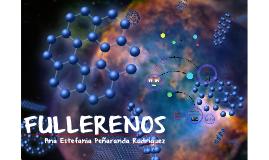 FULLERENOS